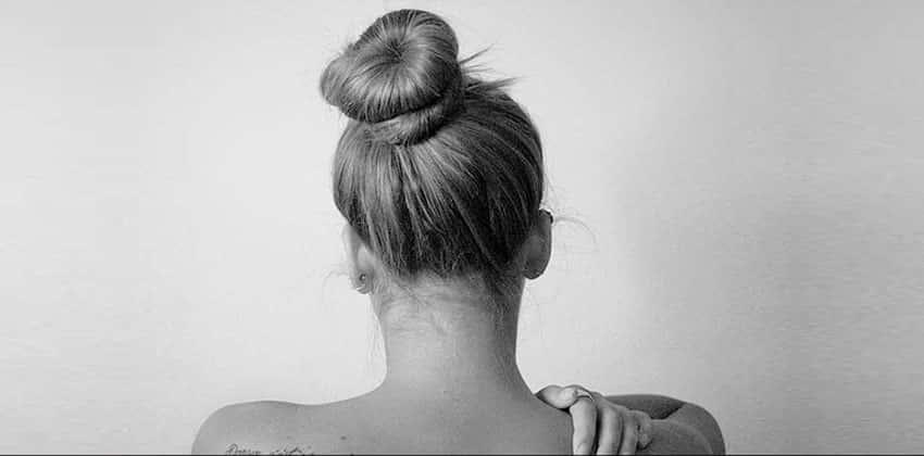 ergonomia-espalda-estudiar-oposiciones