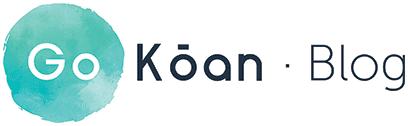 Gokoan Blog