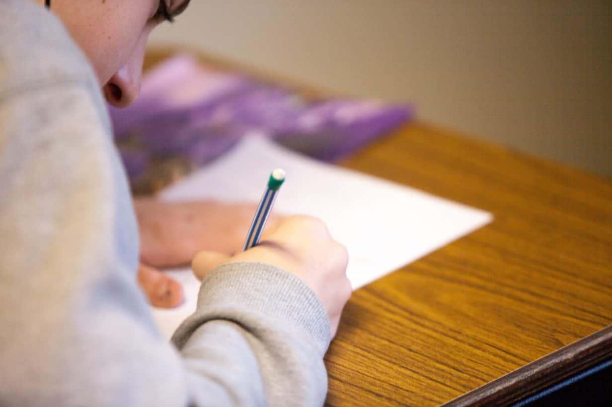 5-consejos-examenes-tipo-test-oposiciones