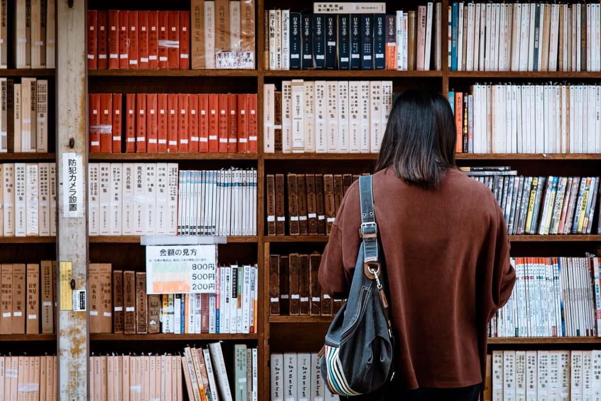 bookcase-books-bookstore-1106468
