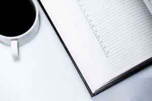 consejos-aprobar-oposicion-gokoan-planificar-planificación