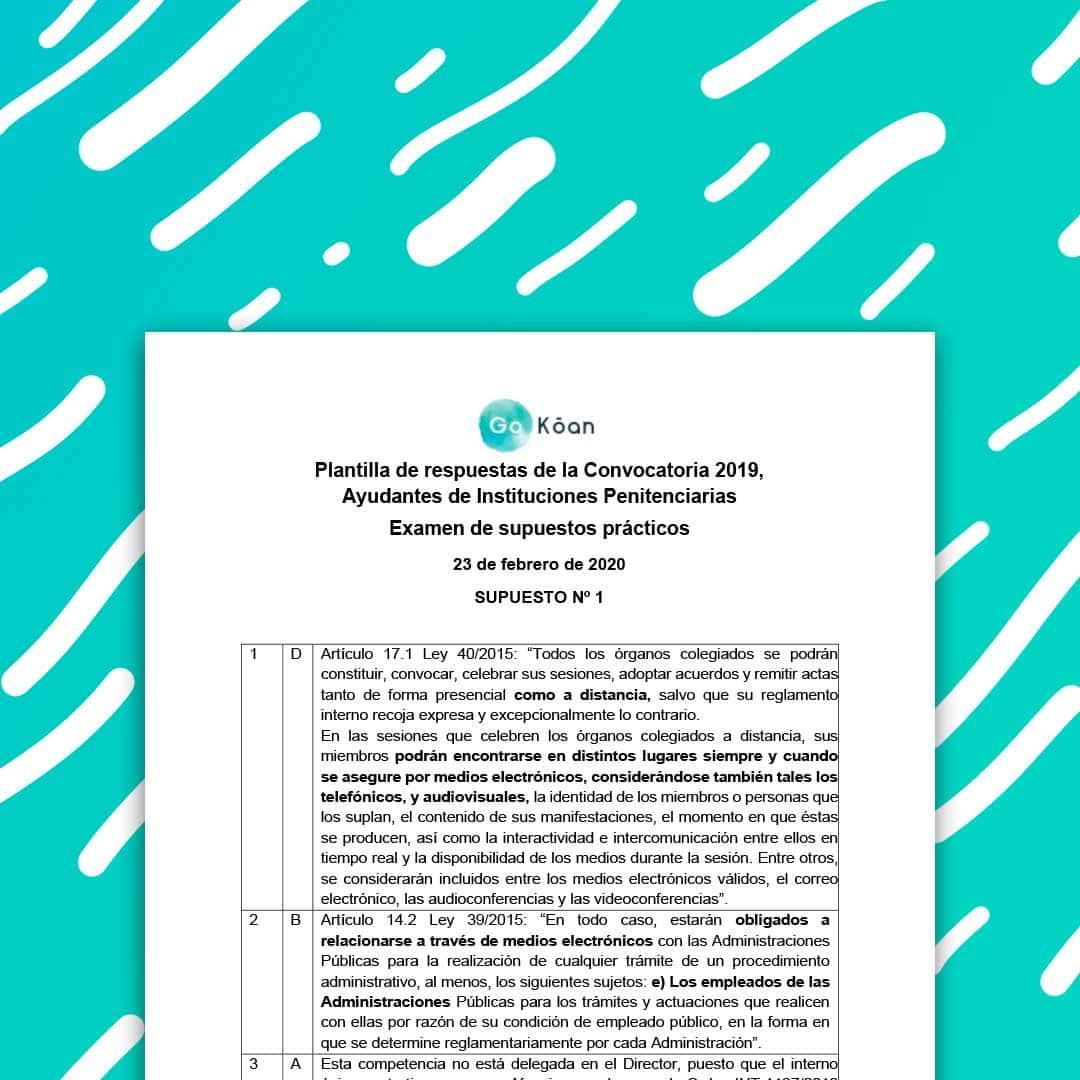 plantilla-correccion-oficial-supuestos-ayudantes-instituciones-penitenciarias-2020