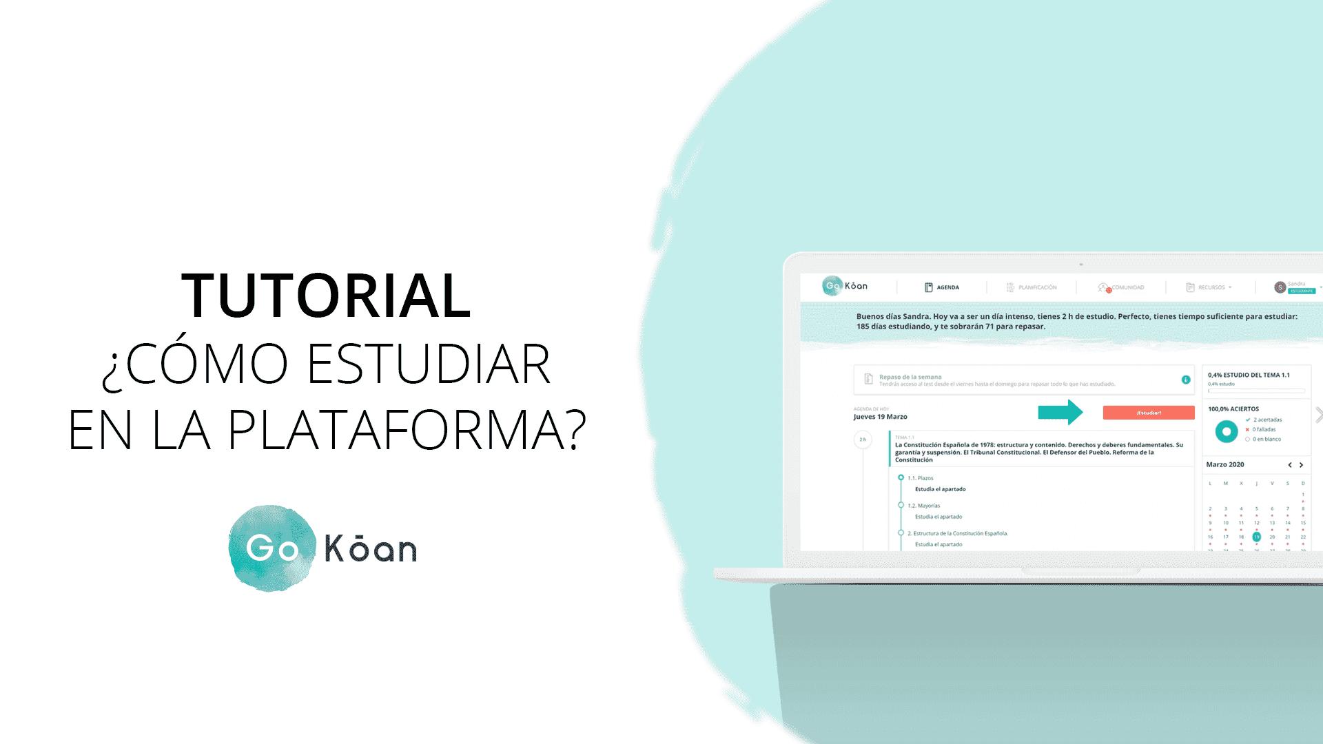 como-estudiar-plataforma-gokoan-metodo-gokoan