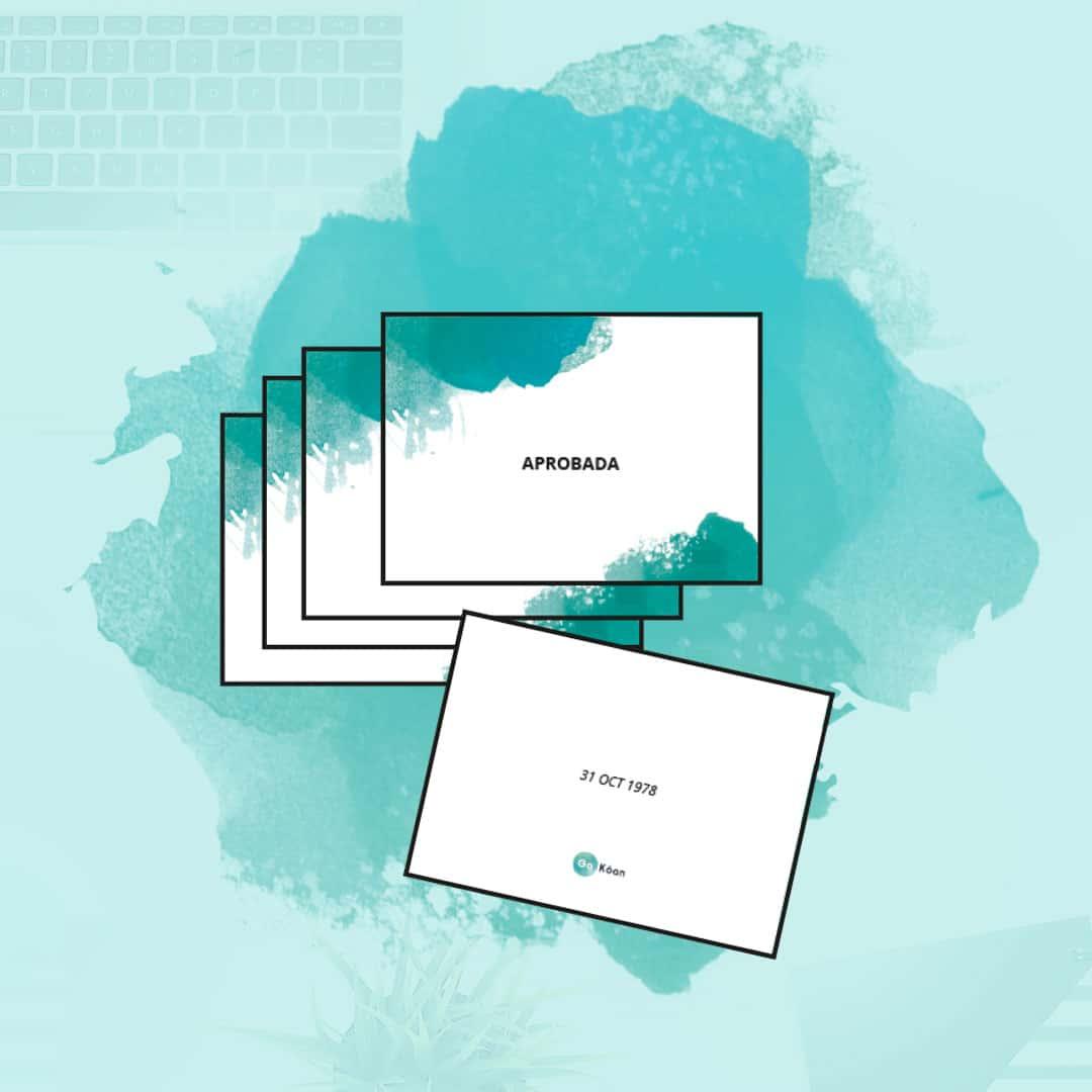 tarjetas-memorizacion-oposiciones-constitucion-española-ce