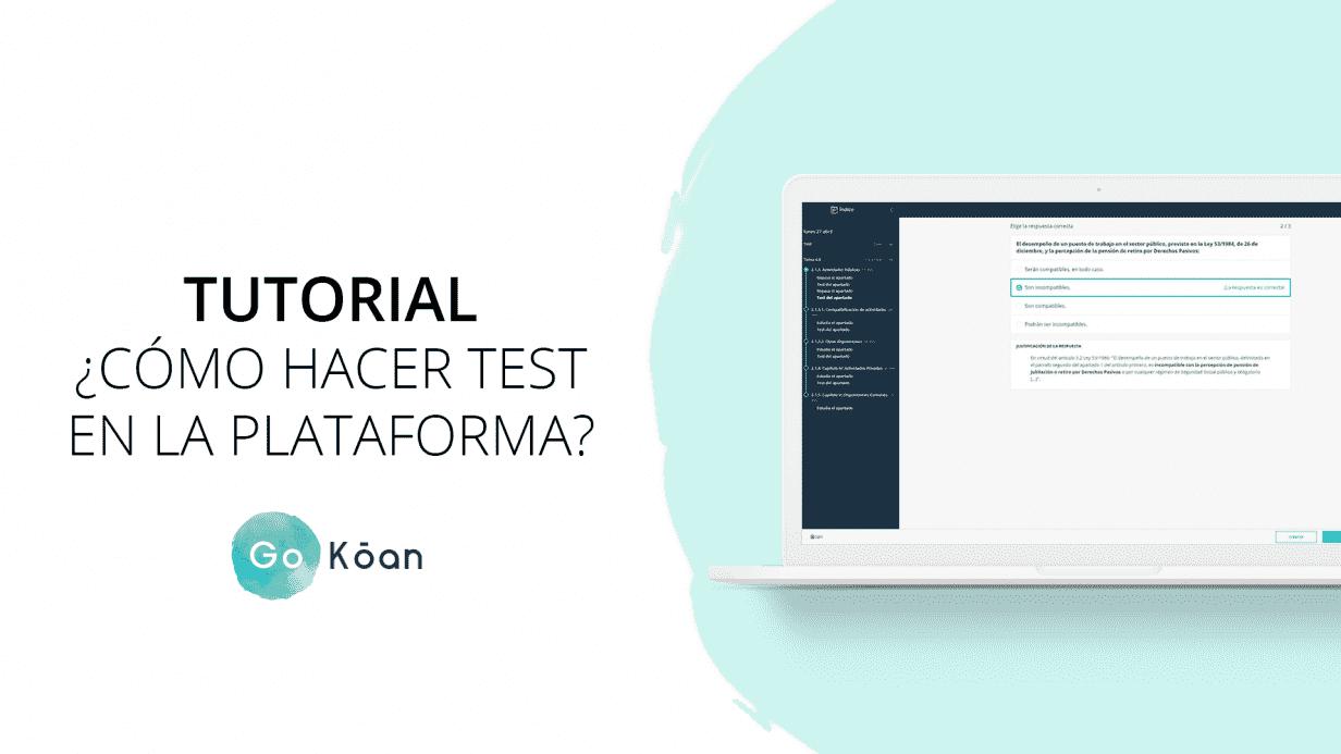 tutorial-hacer-test-oposiciones-gokoan