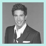 Ross es el típico estudiante modelo que ha hecho una carrera, un máster y un doctorado pero por lo que ha elegido no ha encontrado trabajo.
