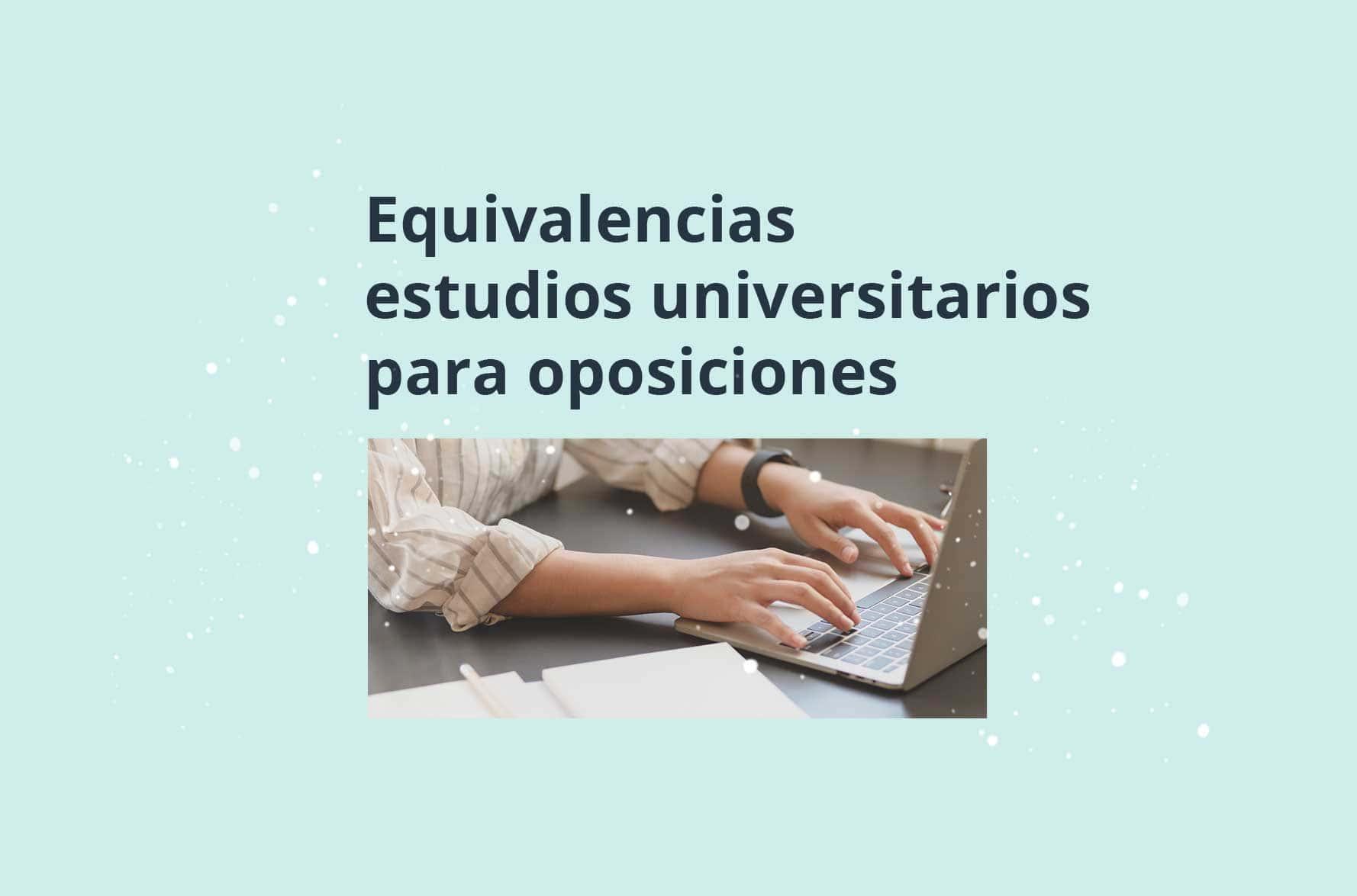 equivalencia-estudios-universitarios-gokoan