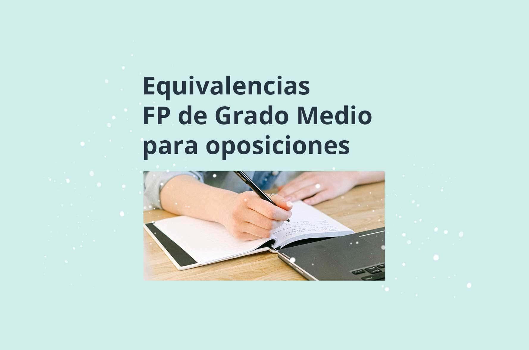equivalencia-fp-grado-medio-gokoan