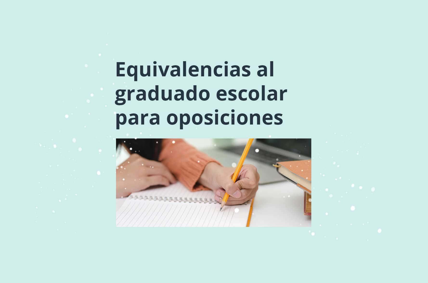 blog-equivalencia-graduado-escolar-gokoan