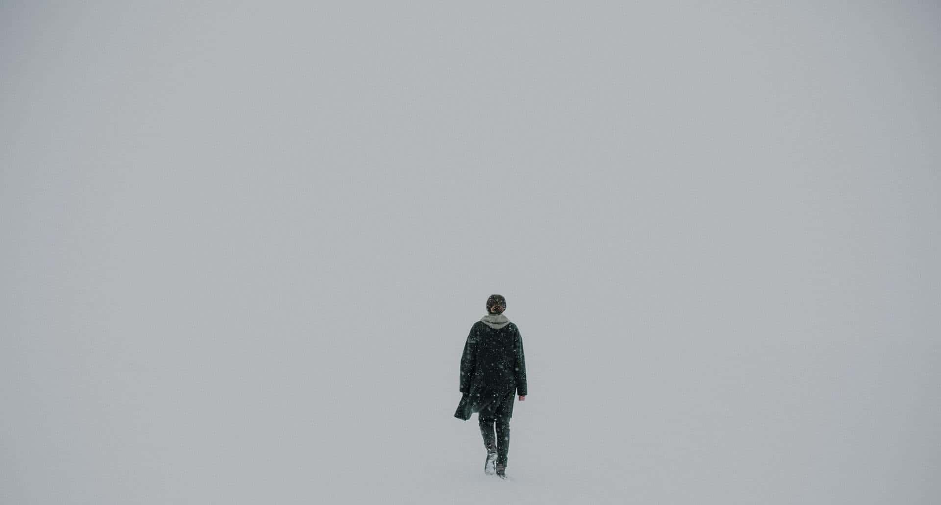 Cómo superar la soledad del opositor