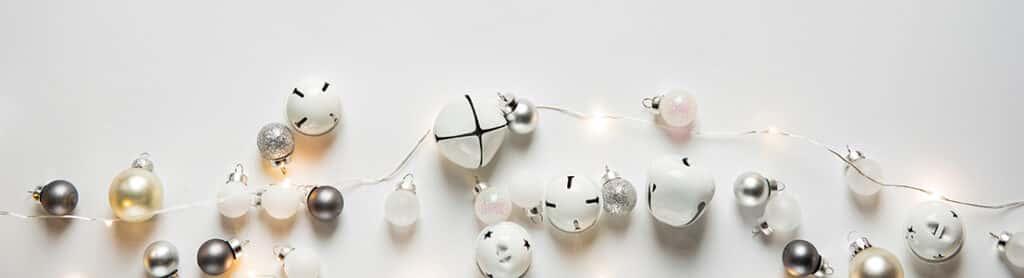 La navidad no sólo se limita al salón de tu casa: así que hoy te damos muchas ideas para decorar tu opozulo y hacerte el estudio más ameno.