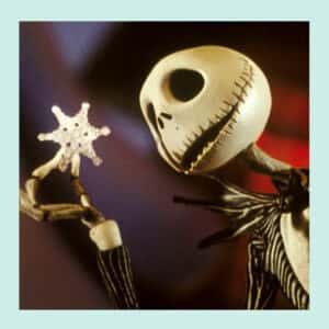 ¿Cuáles son las mejores películas de Navidad para opositores? ¡Te contamos las películas imprescindibles para los descansos de tu estudio!