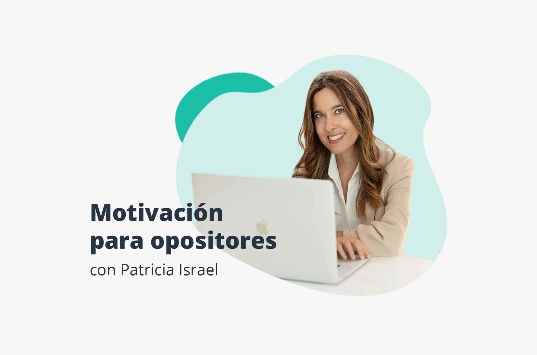 evento-patricia-israel-portada