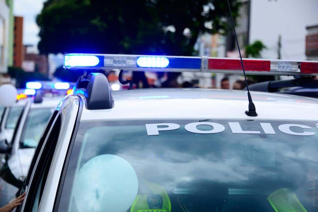 cuanto-cuesta-academia-policia-nacional